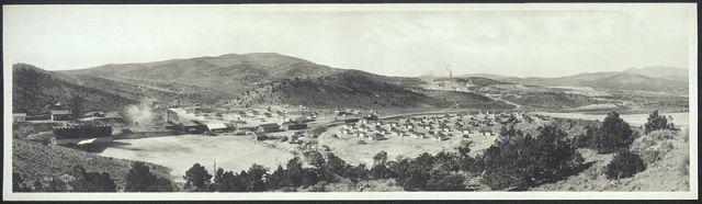 Ruth 1903