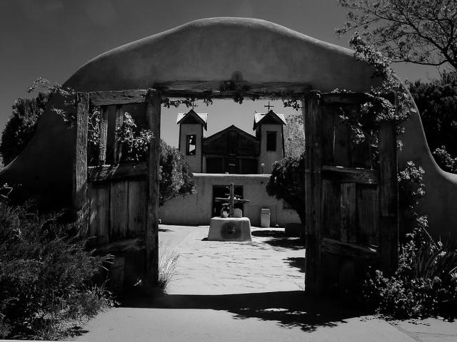 Santuario-ed1