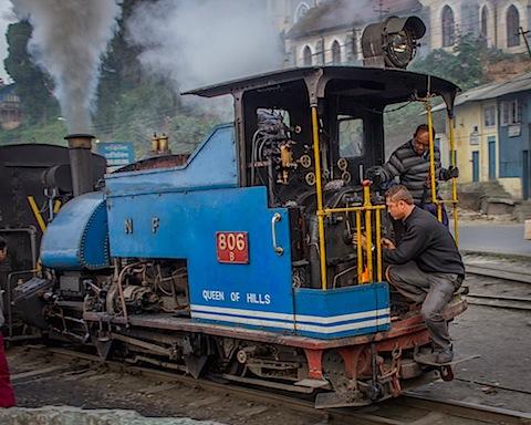Darjeeling-1568