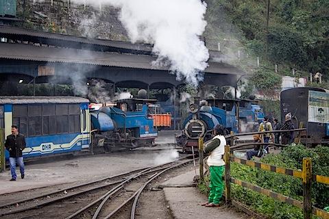Darjeeling-1639