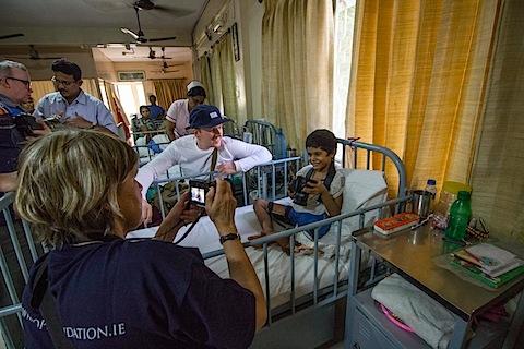 Hope Hospital -0808