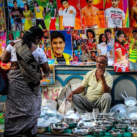 Kolkata-0048.jpg