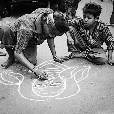 Kolkata-0064.jpg