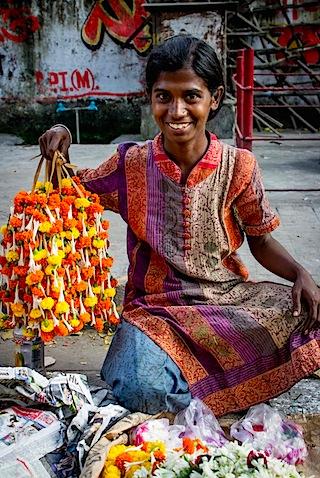 Kolkata-0071.jpg