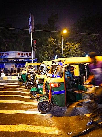 Kolkata-0529.jpg