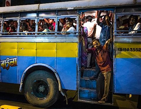Kolkata-0539.jpg