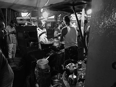 Kolkata-0556.jpg
