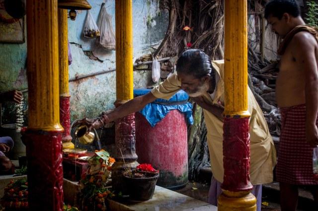 Kolkata-puja-0348